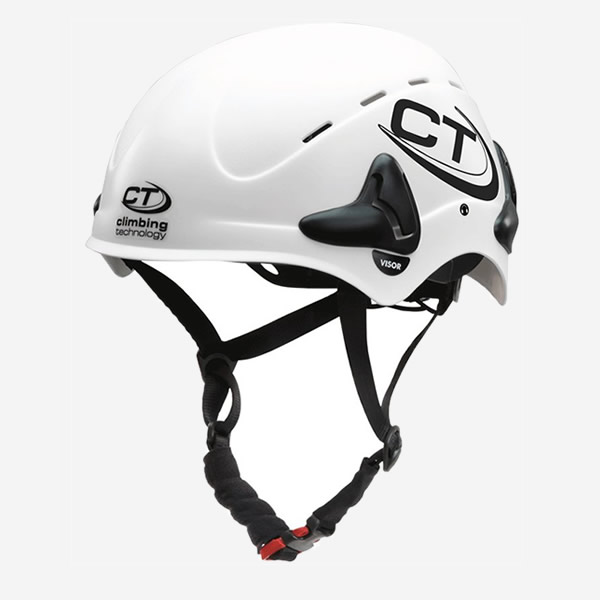 CLIMBING TECHNOLOGY X-WORK DAĞCI KASK