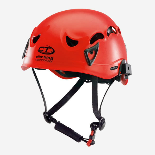 CT CASCO X-ARBOR KASK