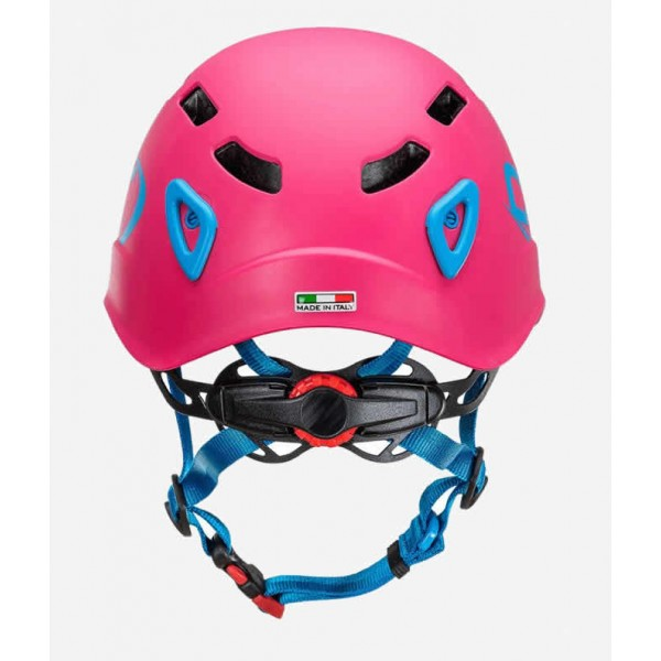CT ECLIPSE SPORT KASK