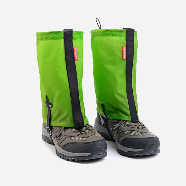 NATUREHIKE LIGHTWEIGHT TOZLUK