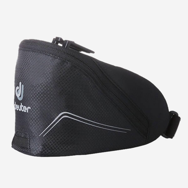 DEUTER BIKE BAG CLICK I BİSİKLET ÇANTASI
