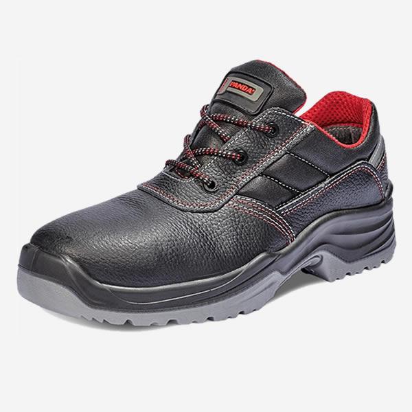 iş güvenliği işçi emniyet ayakkabısı src tabanlı kompozit burunlu