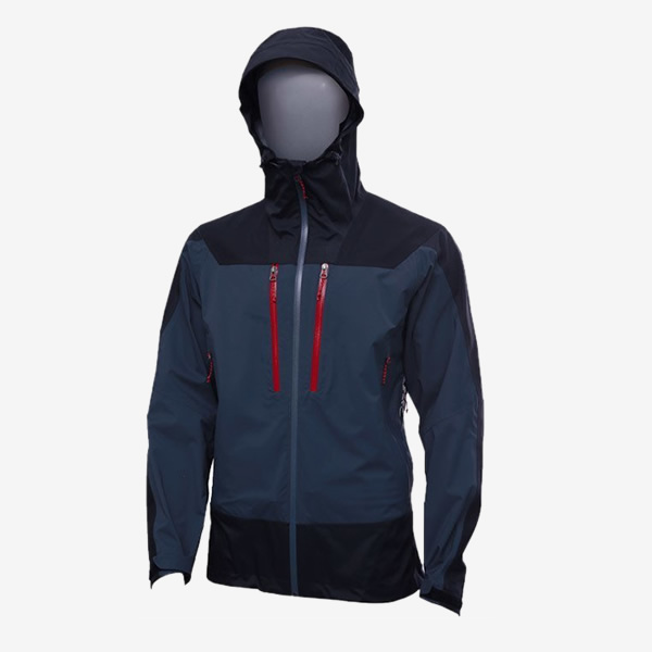 PINGUIN STRATOS OUTDOOR UNISEX MONT