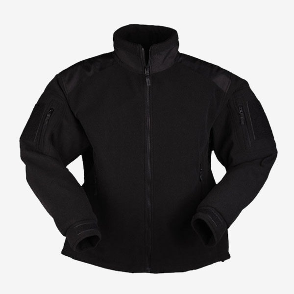 STURM DELTA FLEECE OUTDOOR MONT