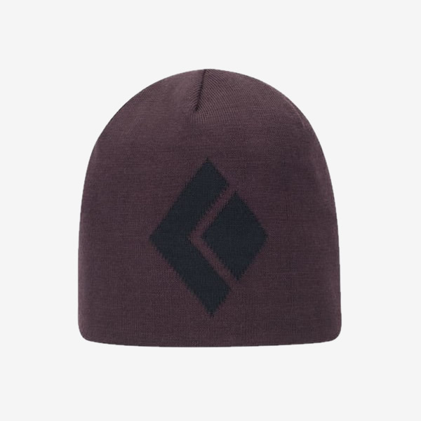 BLACK DIAMOND  TORRE WOOL BEANIE BERE